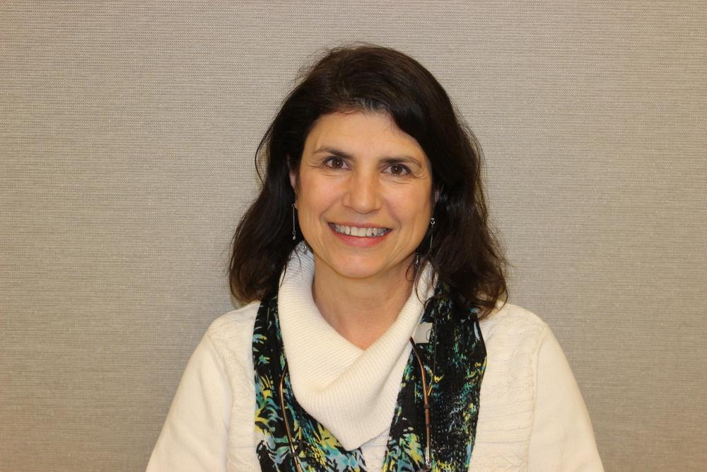 Cynthia MacFarlan