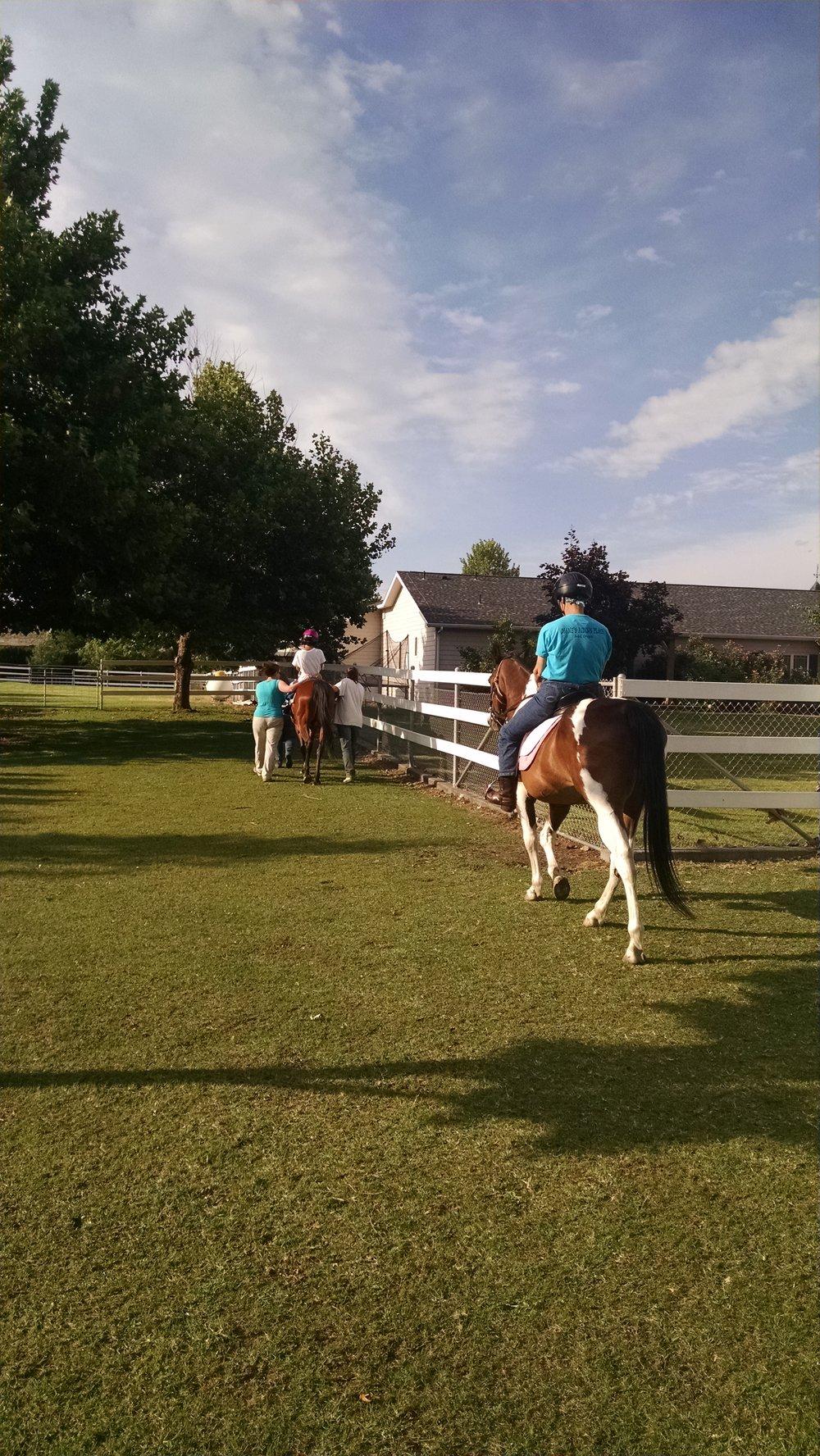 pasture ride.jpg