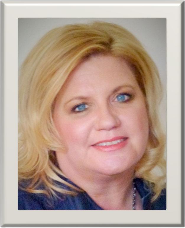 ANDREA MALLONEE - ADVISORY BOARD