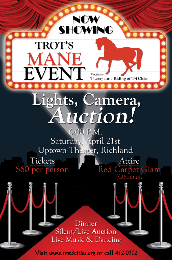 ManeEvent_Flyer2.png