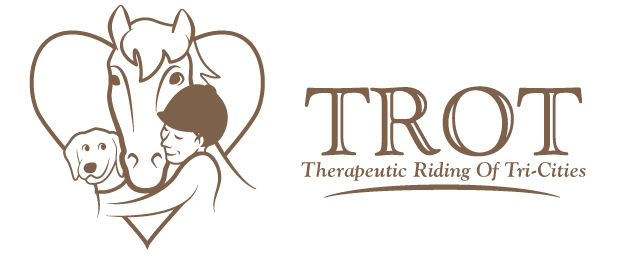 TROT Therapeutic Riding of Tri-Cities