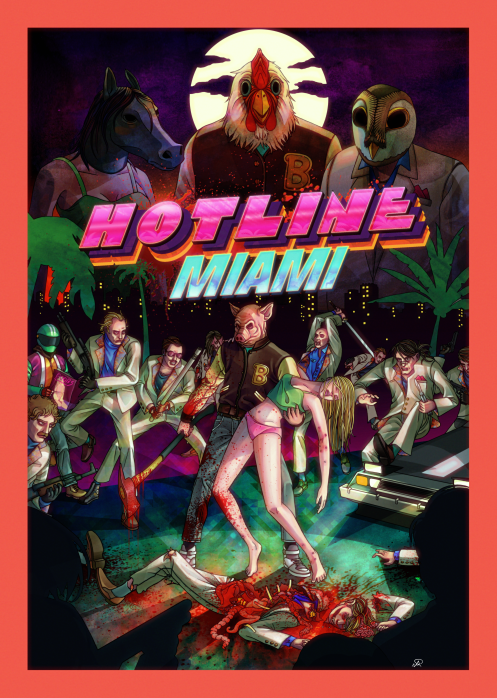 Hotline_Miami_cover.png