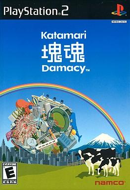 KatamariDamacybox.jpg
