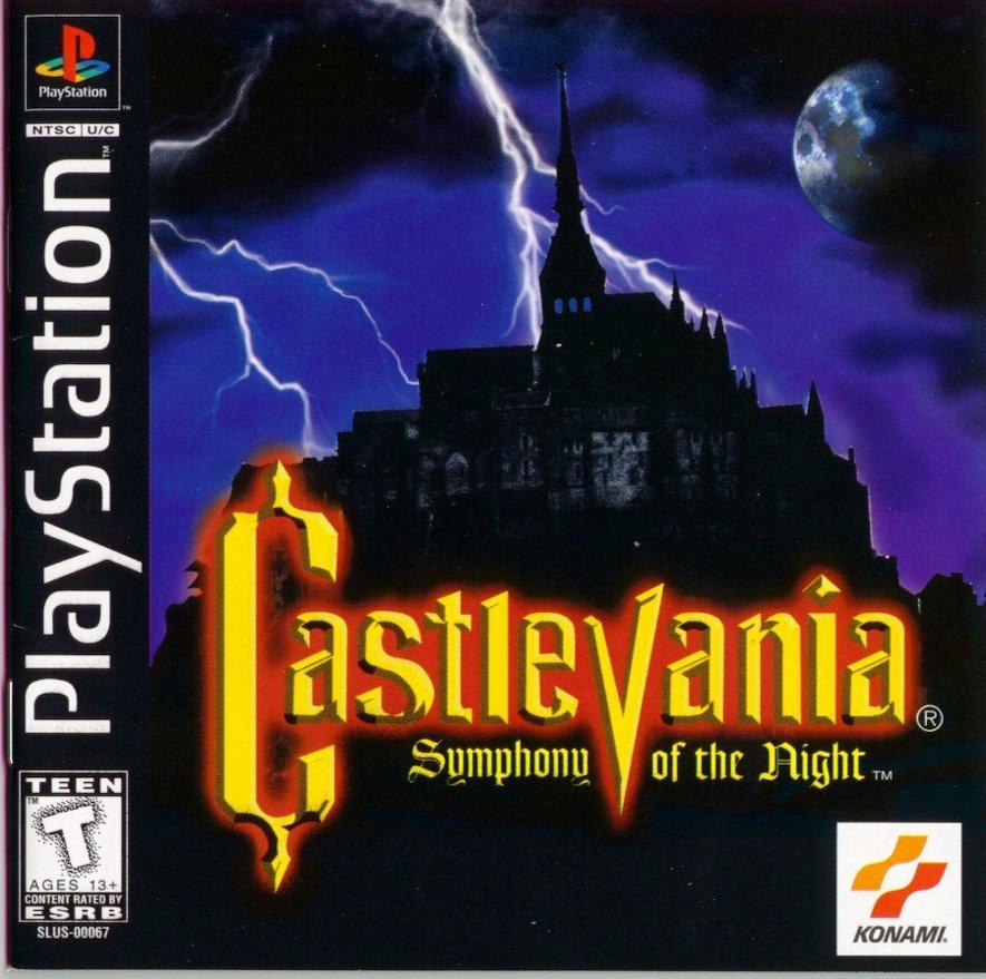castlevsotnCaseF.jpg