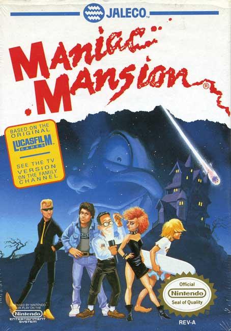 maniac mansion.jpg