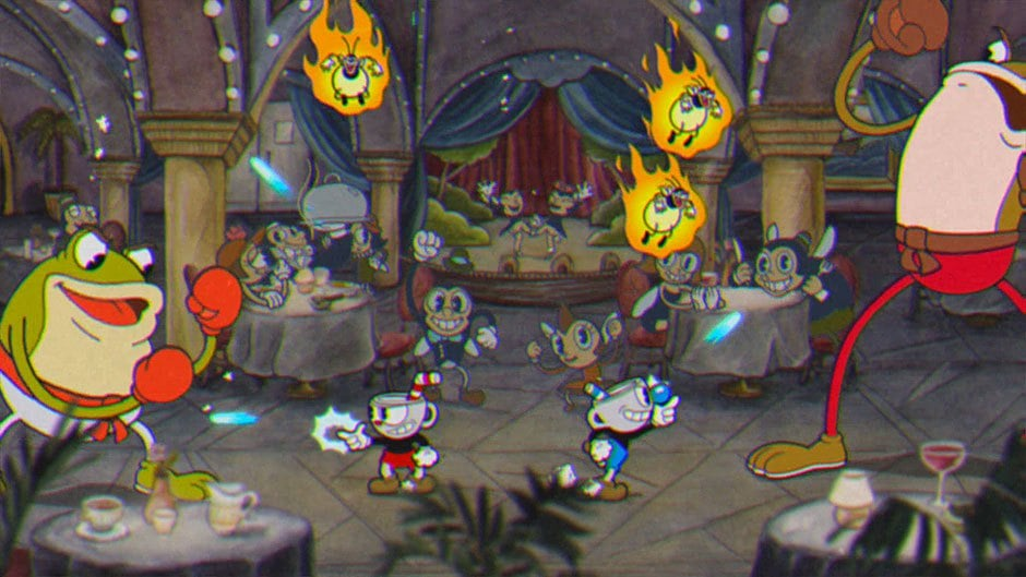 cuphead-screenshot-2.jpg