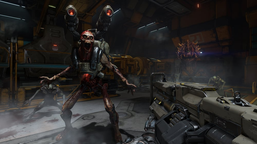 doom-quakecon-2015-1.jpg