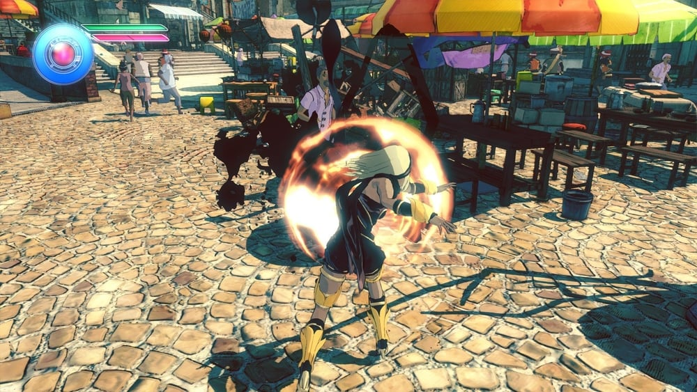 gravity-rush-2-bild-10.jpg
