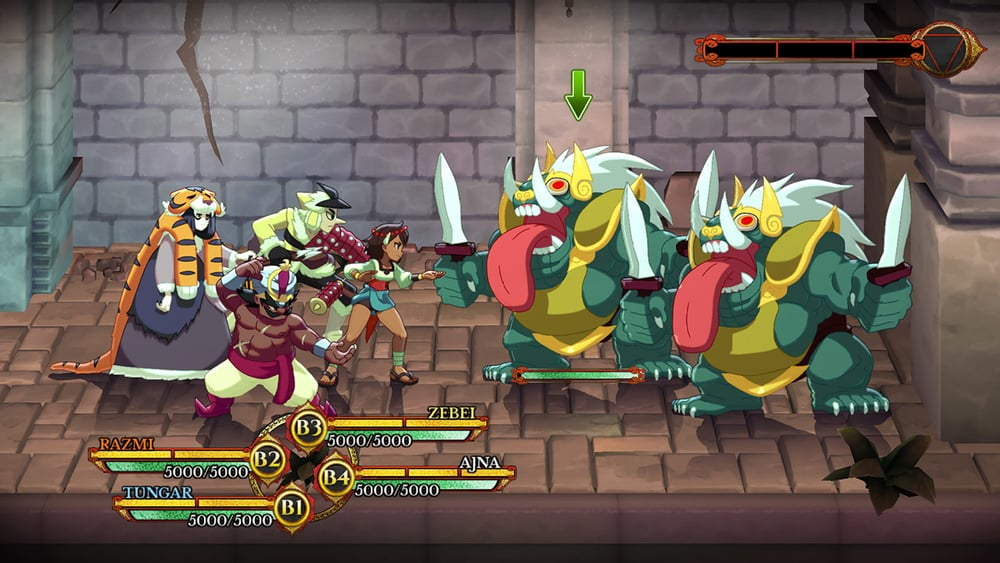 indivisible-prototype-demo-screenshot-3.jpg