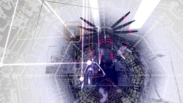 rez_infinite-1-600x338.jpg