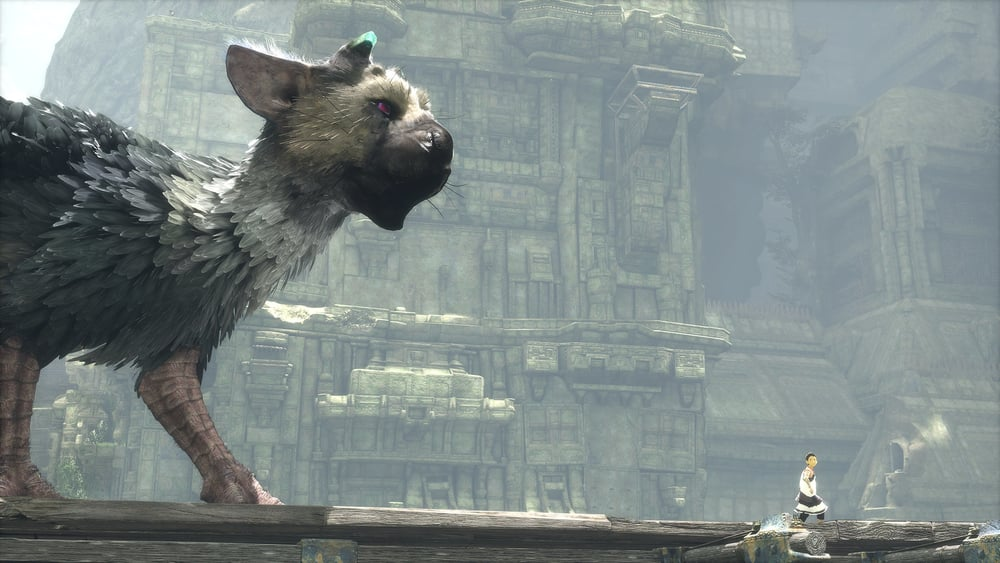 the-last-guardian-screen-03-us-15jun15.jpg