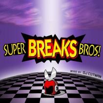 super breaks.jpg
