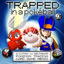 trapped-in-a-pokeball-cover-1000x.jpg