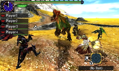 Monster-Hunter-Generations-screenshot-6.jpg