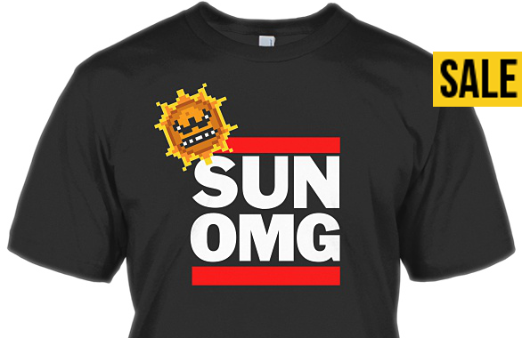 sun omg tshirt sale site banner.png
