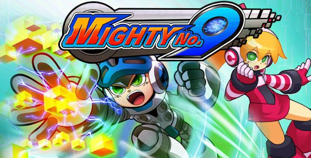 mighty-no-9-walkthrough-640x325.jpg