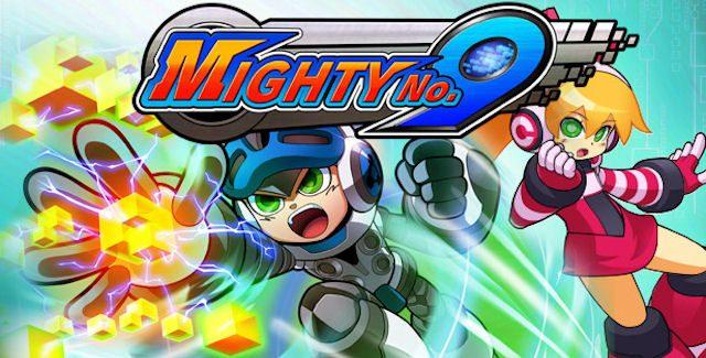 mighty-no-9-walkthrough-640x325.jpg