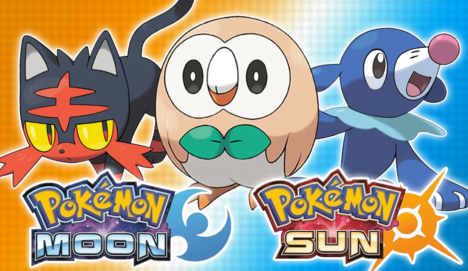 Pokemon-Sun-And-Moon-Starter-Split-Evolution-Types-Already-Revealed-By-Pokemons-Official-Site.jpg
