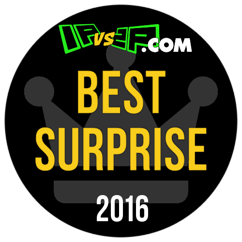 SITE AWARD BEST SURPRISE.png