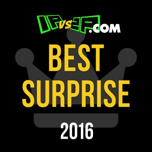 SITE AWARD BEST SURPRISE.png