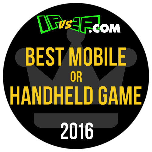 SITE AWARD BEST MOBILE OR HANDHELD GAME.png