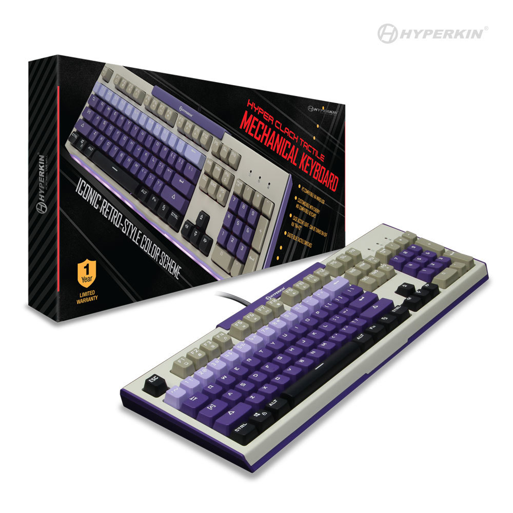 hyperkin snes keyboard.jpg