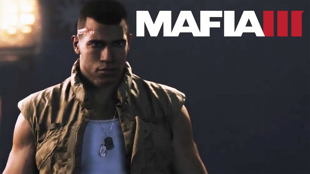 mafia 3 lincoln clay.jpg
