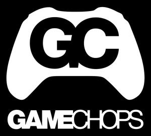 gamechops.jpg