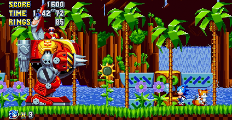 sonic_mania_green_hill_zone_2_sonictails_boss_02_1497981667-780x405.png