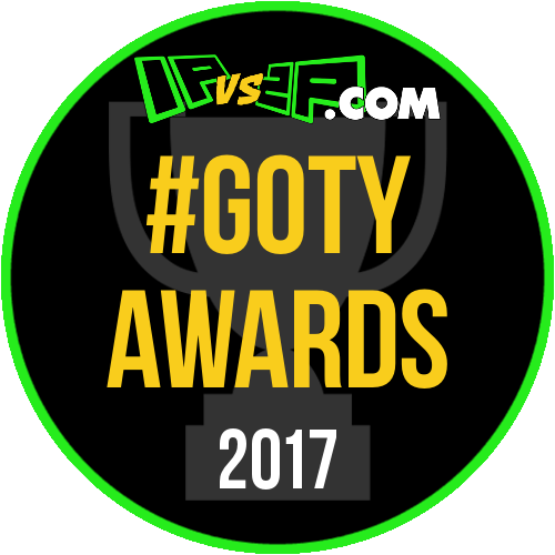 SITE GOTY AWARD 2017 WEEK 1 w green.png