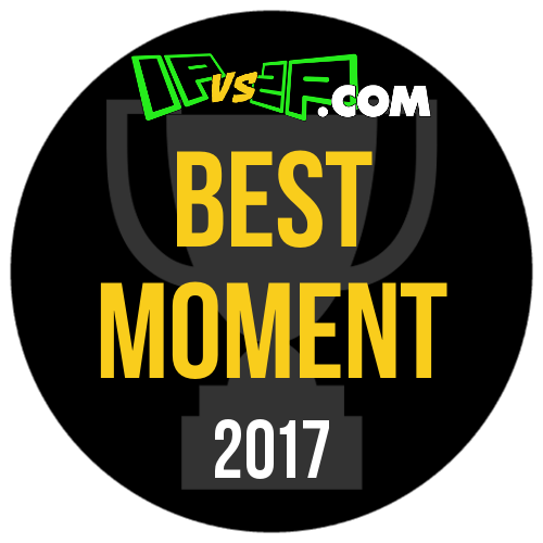 SITE GOTY AWARD 2017 BEST NEW MOMENT.png