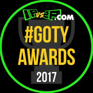 SITE+GOTY+AWARD+2017+WEEK+1+w+green.png