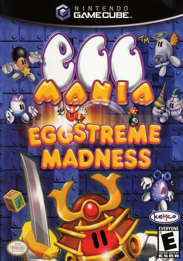 268030-egg-mania-gamecube-front-cover_1024x1024.jpg