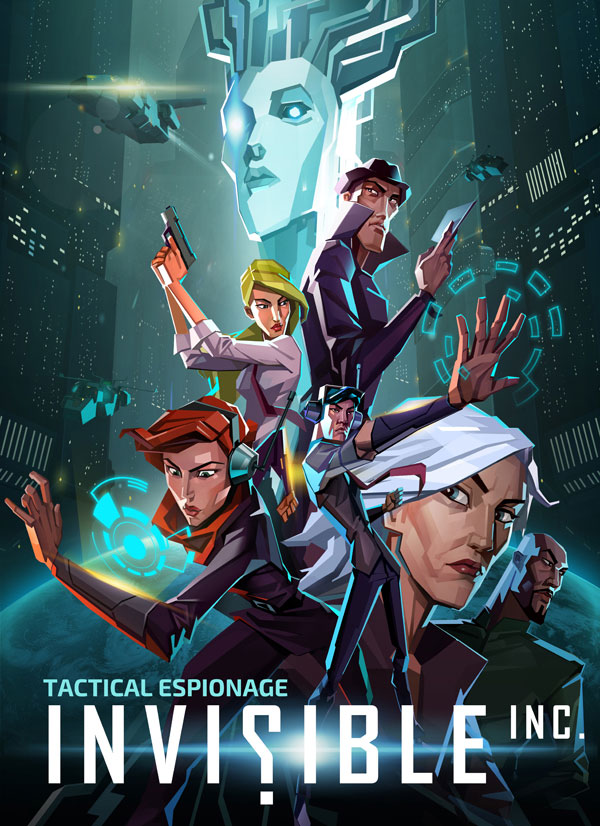 Invisible, Inc..jpg