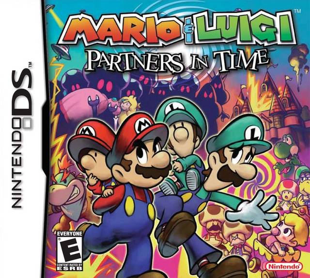 ds_mario_and_luigi_partners_in_time-110214.jpg