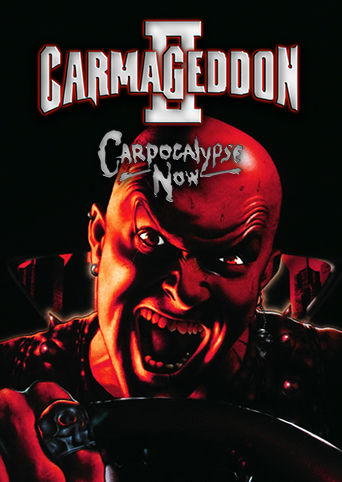 272616-carmageddon-2-carpocalypse-now-windows-front-cover.jpg