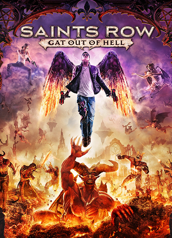 Saints Row_ Gat Out of Hell.jpg