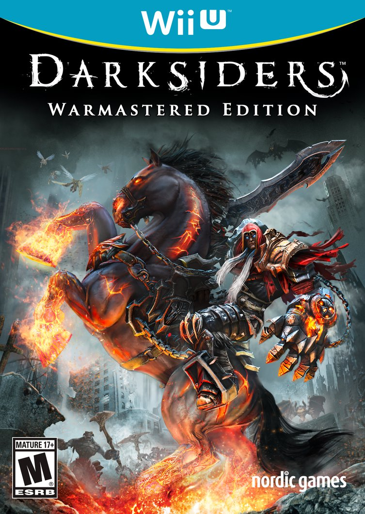darksiders__warmastered_edition_wii_u_boxart_by_goldmetalsonic-dabszx9.png
