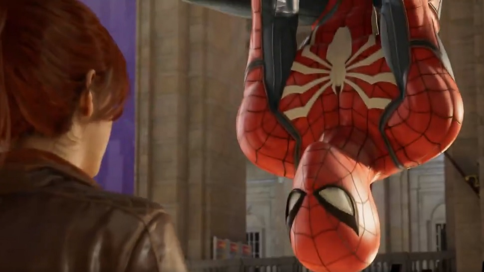 Spider-Man-PS4-mj and spidey.jpg