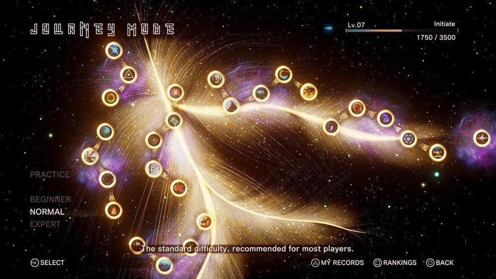 Tetris.Effect Journey.Mode.Map.jpeg