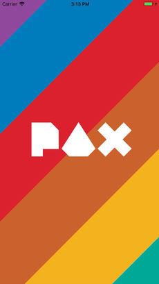 pax mobile app.jpg