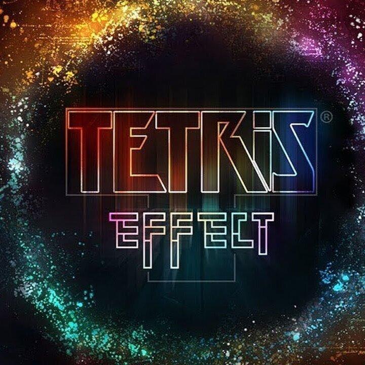Review: Tetris Effect — 1Pvs2P com