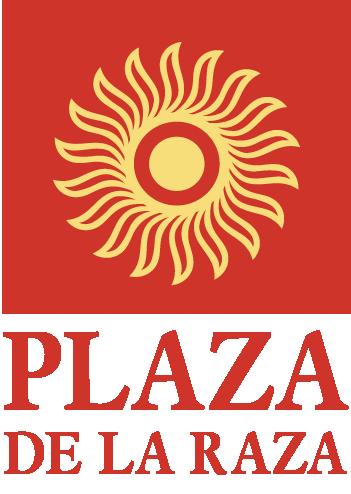 verticalPDR-logo.png