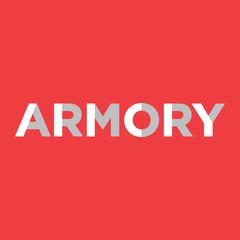 20140509160546-Armory_Logo_Square-RGB.png