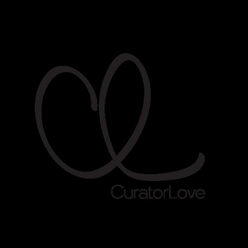 CuratorLove copy copy.png