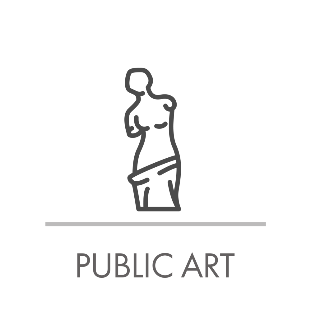 Public Art.png