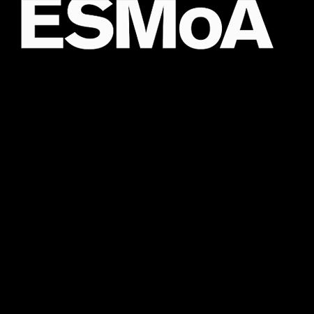 Esmoa.png