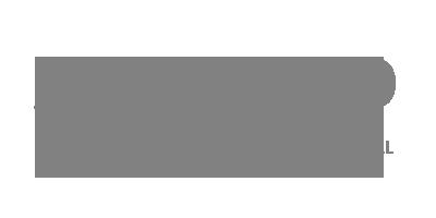AMEXCID_logos_web.png