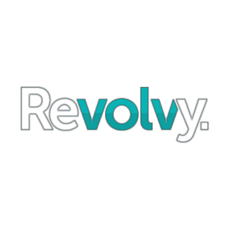 https://www.revolvy.com/main/show.php?cmd=list