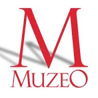 muzeo-logo.jpg